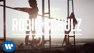 getlinkyoutube.com-Robin Schulz - Headlights [feat. Ilsey] [Official Video]