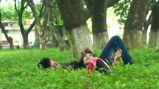 getlinkyoutube.com-Ei Mon Valobasha By Hridoy & Oni Full HD Music Video