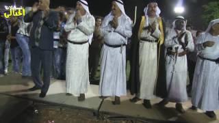 getlinkyoutube.com-دحية العريس هاني الجلماوي والدكتور موسى حافظ  الجلمة 2016HD تسجيلات الجباليJR