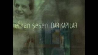 Efkan Şeşen – Tamburam Rebab Oldu