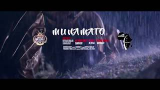 Buffalo Souljah - Munamato ft. Freeman [official Video]