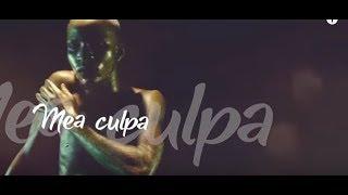 Ferre Gola - Mea Culpa (Clip Officiel) width=