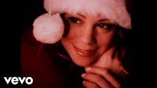 YouTube動画 マラ�... Mariah Carey Merry Christmas Youtube