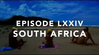getlinkyoutube.com-South Africa