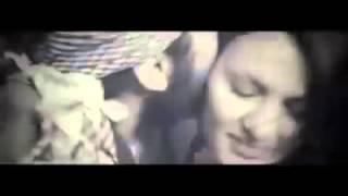 getlinkyoutube.com-balti اغنية بالتي الاخيره 2016   YouTube