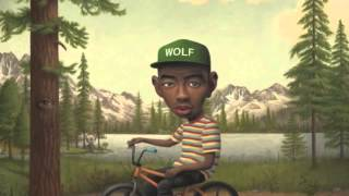 getlinkyoutube.com-Jamba (Feat. Hodgy Beats) - Tyler, The Creator