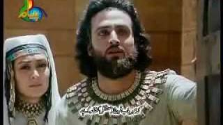 Hazrat Yousuf (A.S) Beautifull Song