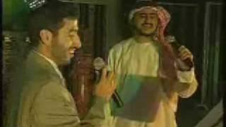 getlinkyoutube.com-نشيد زواج وعزوبية  www.inchade4all.blogspot.com