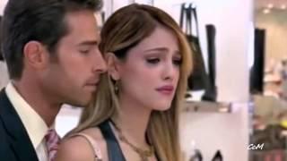 Nikki y Guzmán - Me Puedes Pedir Lo Que Sea . . .