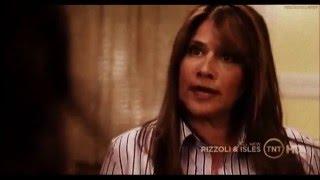 getlinkyoutube.com-Rizzles || Maura dies