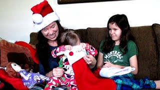 getlinkyoutube.com-MERRY CHRISTMAS