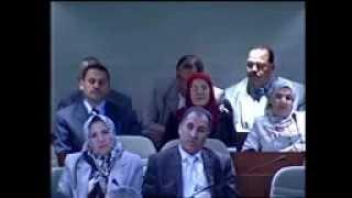 getlinkyoutube.com-النائب الذي لا يخاف الا الله (by zagad mehdi)
