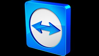 getlinkyoutube.com-المحاضرة الرابعة عمل اجتماع او فصل افتراضي برنامج teamviewer