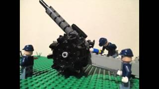 getlinkyoutube.com-lego world war 1