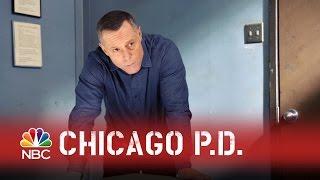 Chicago PD - Unmasking a Killer (Episode Highlight)