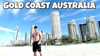 getlinkyoutube.com-GOLD COAST | The Best Place To Live In The World!