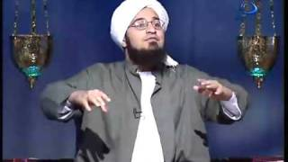 getlinkyoutube.com-الحبيب علي-الطريق الى الله (23-36) أسئلة 5