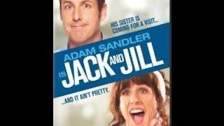 getlinkyoutube.com-Opening To Jack And Jill 2012 DVD