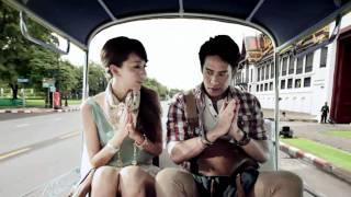 getlinkyoutube.com-[MV] ร้องไห้ทำไม (THAI VERSION) - เบิร์ด ธงไชย