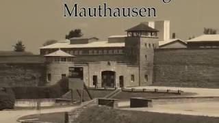 Concentratiekamp Mauthausen (Oostenrijk) width=
