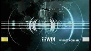 getlinkyoutube.com-Australian ads/promos 24 (2001)