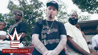"getlinkyoutube.com-Slim Thug ""Drank"" Feat. Z-Ro & Paul Wall (WSHH Exclusive - Official Music Video)"