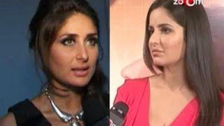 Revealed: Why Katrina & Kareena didn't want to do Ram Leela