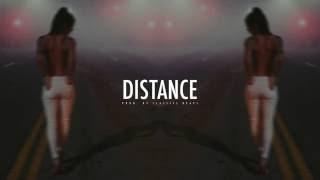 """(FREE) Drake Type Beat - """"Distance"""""""