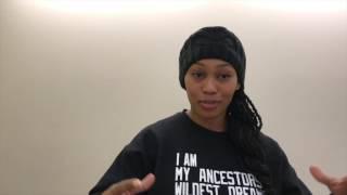 getlinkyoutube.com-Hebrew Israelite Witchcraft