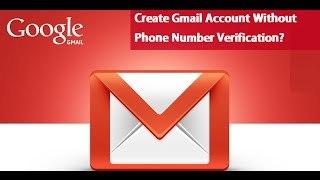 getlinkyoutube.com-How to Create a gmail account without phone number verification 2016.How make a google/gmail acount