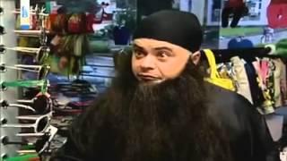 getlinkyoutube.com-داعشيات +18 اضحك على داعش