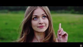 getlinkyoutube.com-Enej - Kamień z napisem LOVE (Official video)