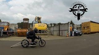getlinkyoutube.com-Simson(Treff) + Mofa-tour | Schmand Crew