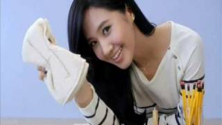 getlinkyoutube.com-DreamScene: Yuri & the Sony