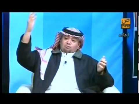 عيادات ميدي كير - نوبات الهلع - د.وليد الزهراني