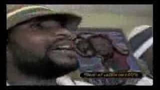 Fally Ipupa ft Ferre Gola - Phaseur (compose par Koffi Olomide)