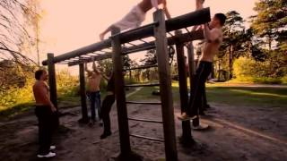 getlinkyoutube.com-Лучшее видео, для мотивации спорта  Стремитесь вести здоровый образ жизни  И тогда вас будет ждать у