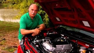 getlinkyoutube.com-Teste Suzuki Jimny