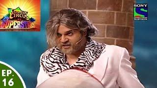 getlinkyoutube.com-Uniform Special - Episode-16- Comedy Circus Ke Superstars