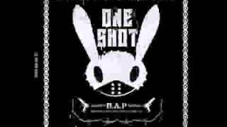 getlinkyoutube.com-B.A.P(-비에이피-)one shot(Full Album)