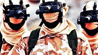 getlinkyoutube.com-10 Most Elite Special Forces