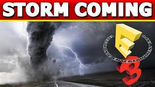getlinkyoutube.com-Calm Before the Storm