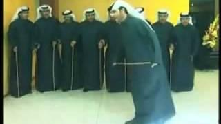 getlinkyoutube.com-فرقة صقور المقابيل مليت الصبر