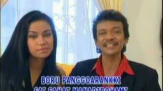 getlinkyoutube.com-BORU PANGGOARAN