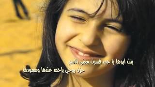 getlinkyoutube.com-يا حمد | كلمات : علي الغياثين  | أداء : سعيد الخزماني و عوض صلوح ال لشعث