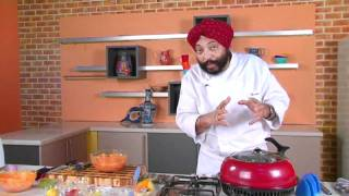 getlinkyoutube.com-Tandoori Chicken