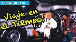 getlinkyoutube.com-Viaje en el tiempo... Ruso!!! l whatdafaqshow.com