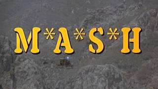 getlinkyoutube.com-M*A*S*H Later Opening