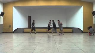 getlinkyoutube.com-Groove Hip Hop - Boom Clap