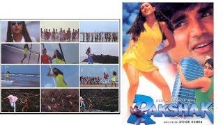 02 Sundara Sundara - Rakshak - India's No1 -1996